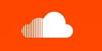 SoundCloud 3